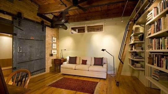 Adaptacija stana, adaptacija stambenog prostora, adaptacija poslovnog prostor...
